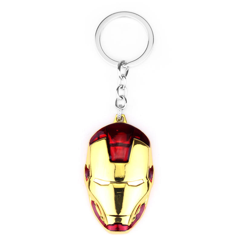 moives-the-avengers-super-hero-ironman-pendant-keychain-font-b-marvel-b-font-metal-key-chain-ring-action-figure-cosplay-toys