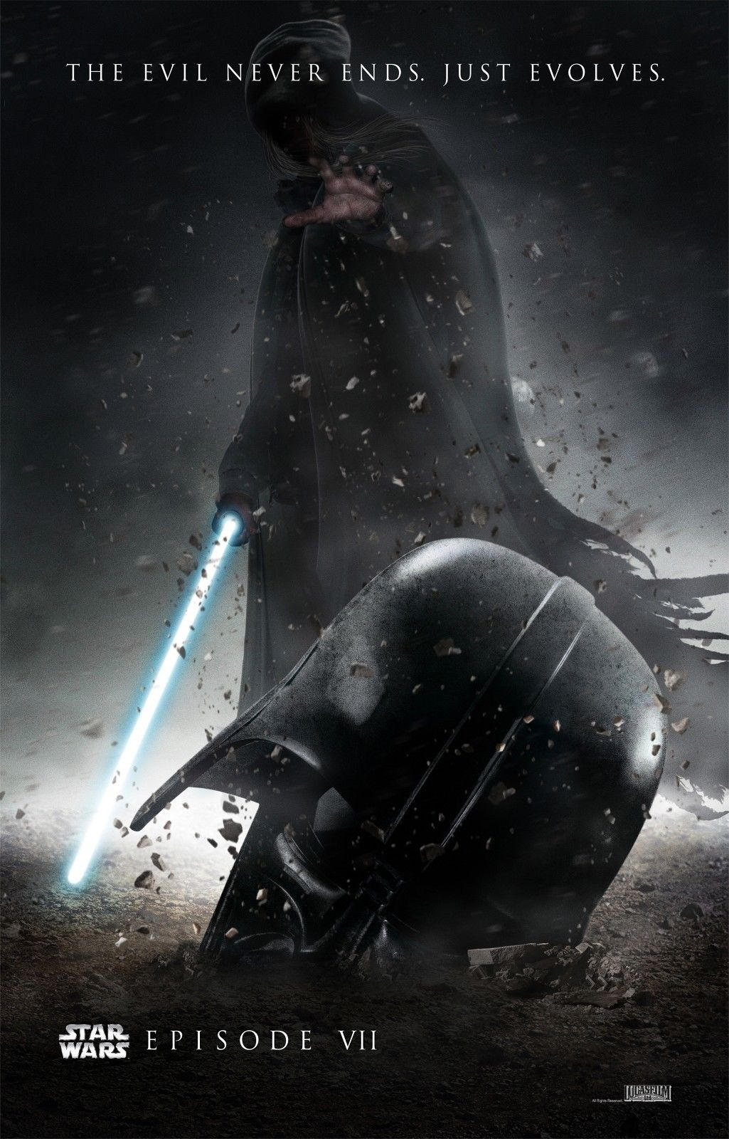 posters usa picture - more detailed picture about star wars