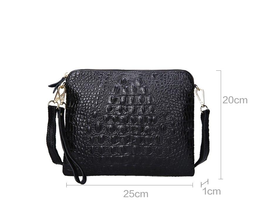 Purse Women Messenger Bags Clutch