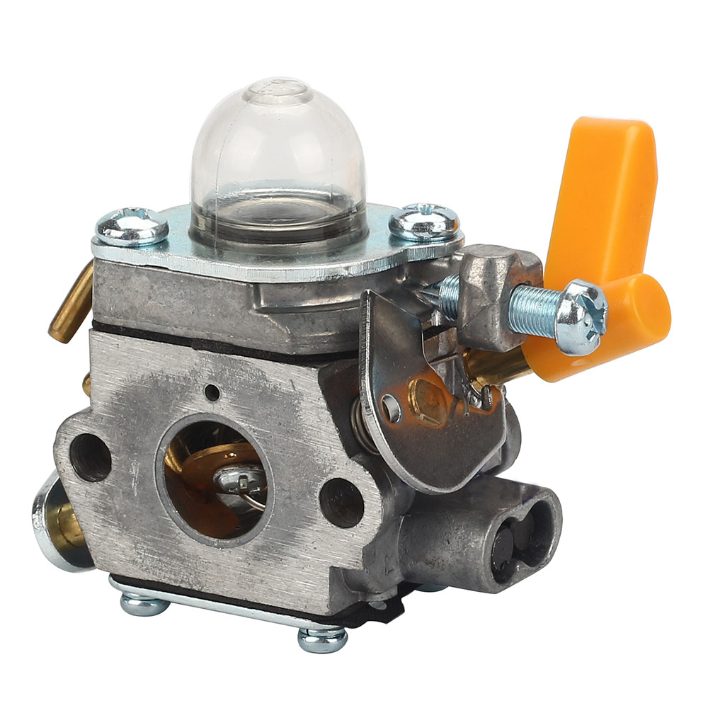 Filtre à air pour Ryobi Homelite 308054028 308054043 308054034 Tondeuse Carburateur
