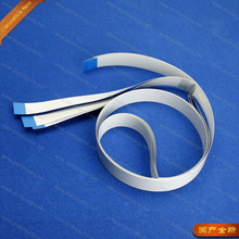 Trailing cable kit for HP DJ 5000 5100 5500 60-inch Q1253-67801 Q1253-60019 C6095-60184 compatible new