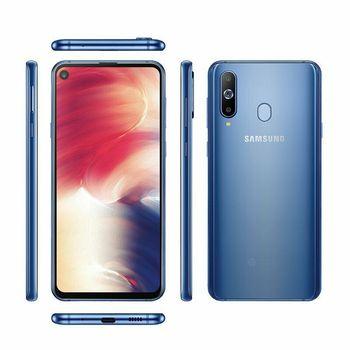 Samsung Galaxy A8S G8870 Dual Sim 6Gb/8Gb Ram 128Gb Rom Original Mobile Phone Octa Core 6.4 Beyound Tech/hoodmat.com