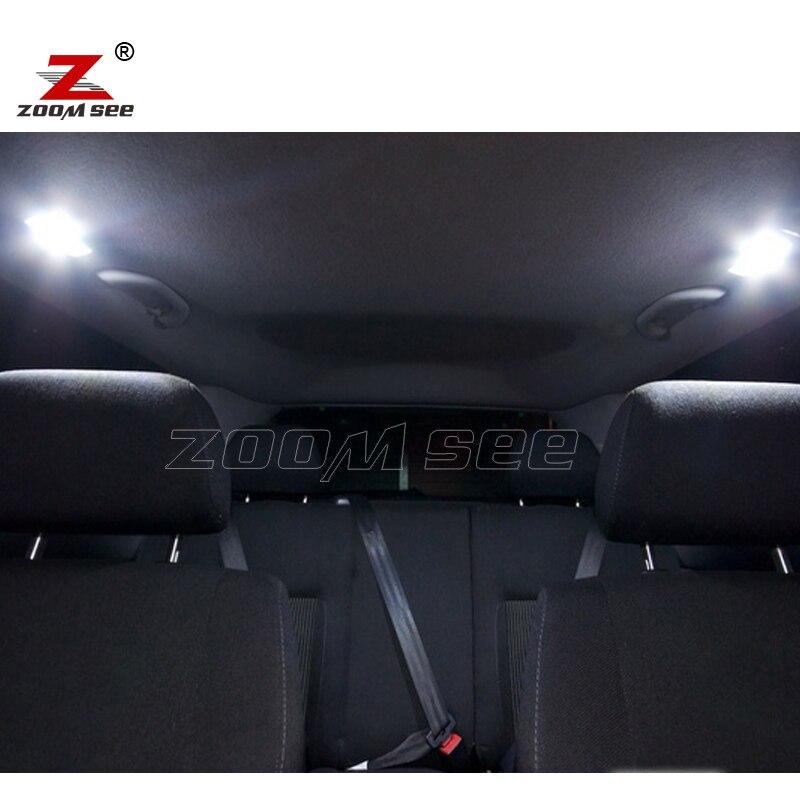 15πλ. Λαμπτήρας πινακίδων οδήγησης LED - Φώτα αυτοκινήτων - Φωτογραφία 5