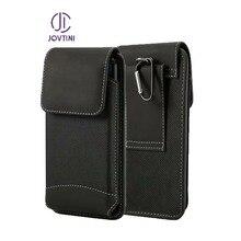 Case For Blackview BV5500/ BV5800 Pro/ BV5800/ BV8000 Pro/ BV5000 High Quality Oxford cloth Belt Clip Shockproof Leather Pouch