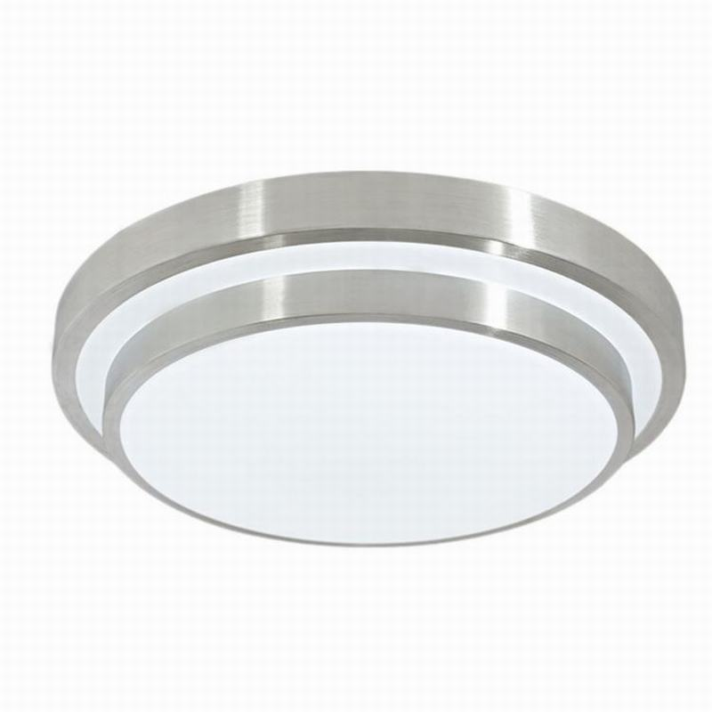 8w 12w 16w Led Kitchen Lighting Fixtures Ultra Thin Flush: Aliexpress.com : Buy GLW Ultra Bright 8W 12W LED Mounted