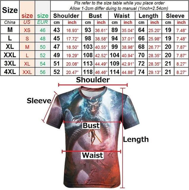 The Joker T Shirt