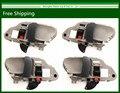4 pcs New Alças Internas Para Chevy GMC C/K 1500 2500 Tahoe Yukon Suburban 95-98 15708051/15708052