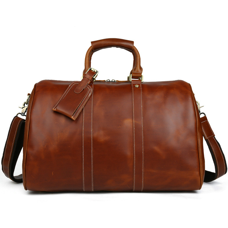 Find designer duffle bags for men at ShopStyle. Shop the latest collection of designer duffle bags for men from the most popular stores - all in one.