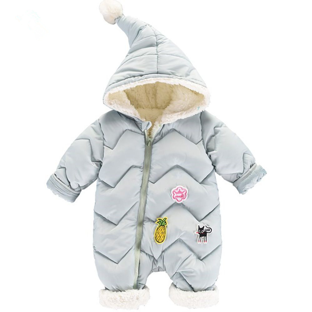 855833e59 Detail Feedback Questions about Autumn Winter Outerwear Baby ...