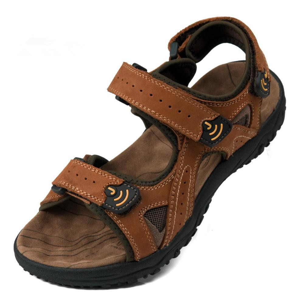 Camel Shoes Compare Prices