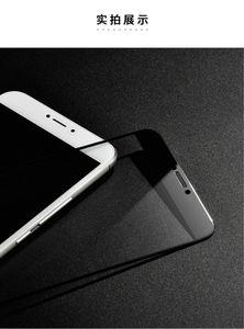 Image 3 - Закаленное стекло с полным покрытием для Sony Xperia X F5121 F5122 X, F8131 F8132 X, компактная Защитная пленка для экрана F5321 XP XC