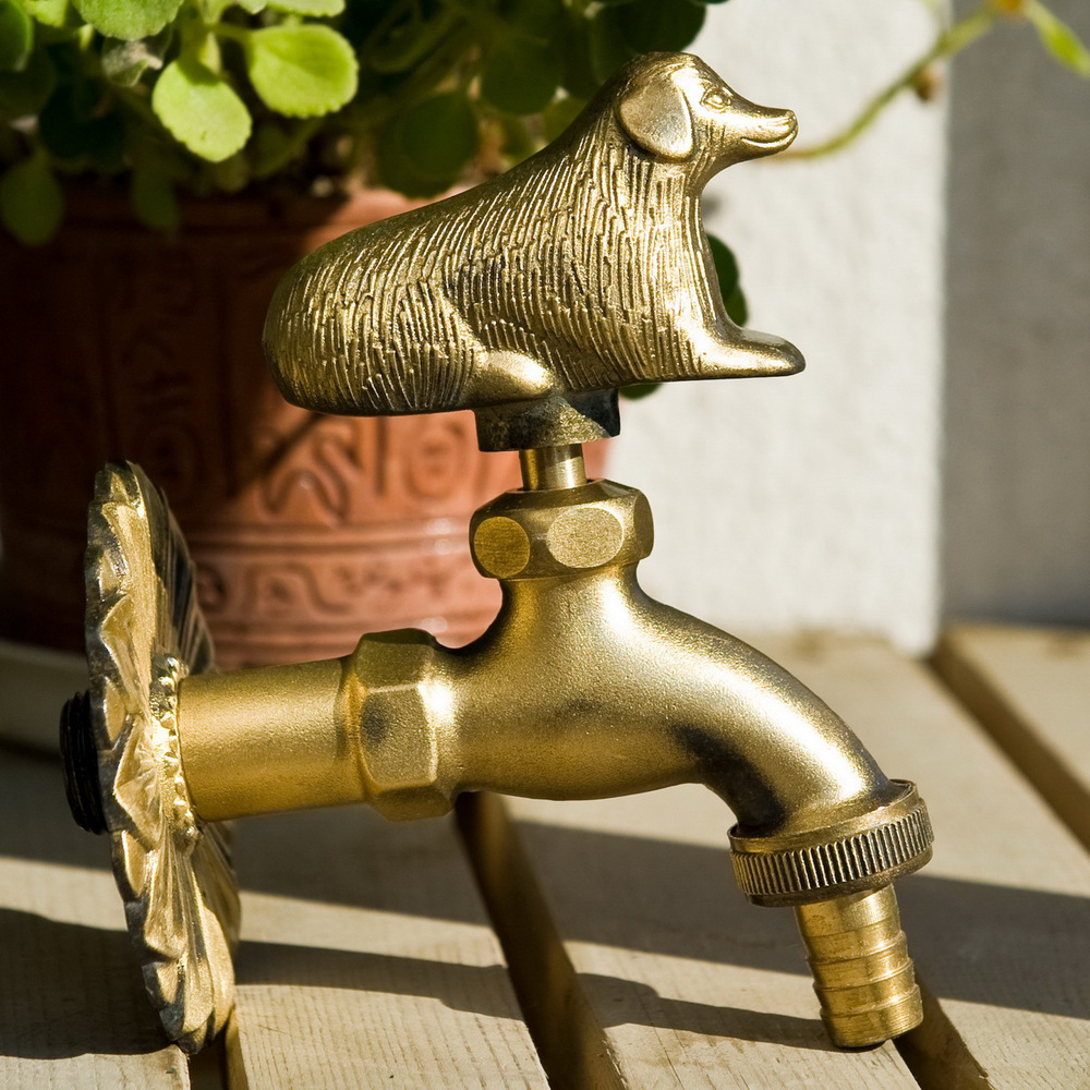 Buy dog faucet and get free shipping on AliExpress.com