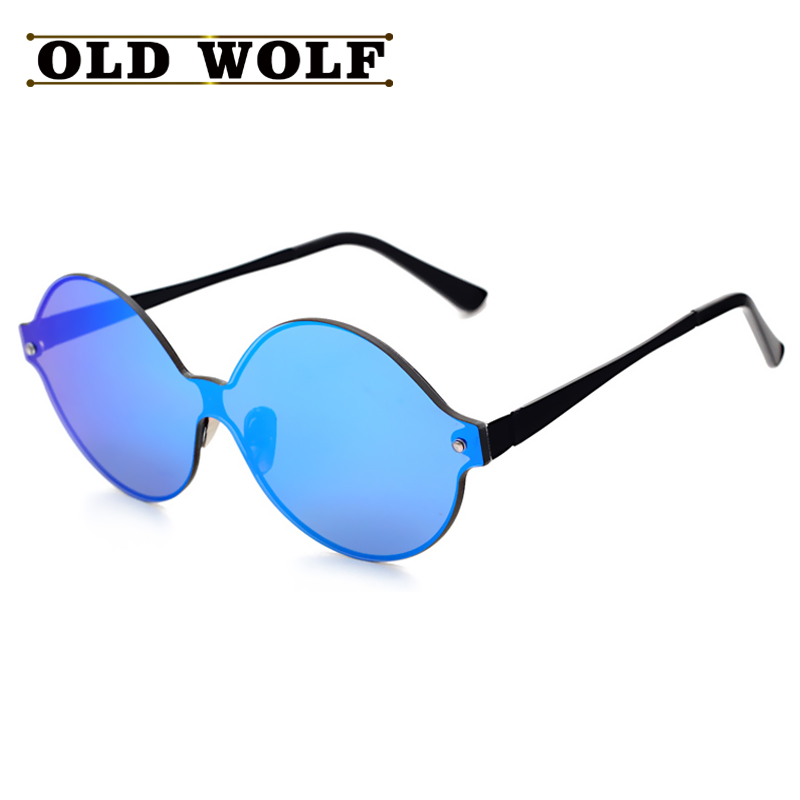 Italian Sunglasses Brands  online whole italian sunglasses brands from china italian