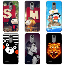 new styles ad693 6b6ae Buy lg k20 plus waterproof case and get free shipping on AliExpress.com