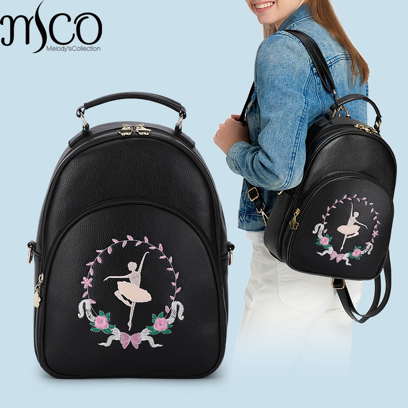 Popular Big Cute Backpacks-Buy Cheap Big Cute Backpacks lots from ...