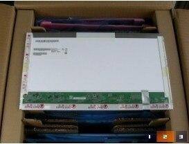 Novo frete grátis originais AUO B156XW02 V.0 V.1 V.2 V.6 V.7 A + nova tela 15.6LED