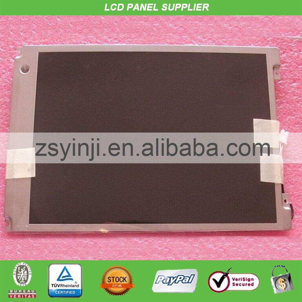 G084SN03 V1 8.4inch LCD Panel G084SN03 V.1