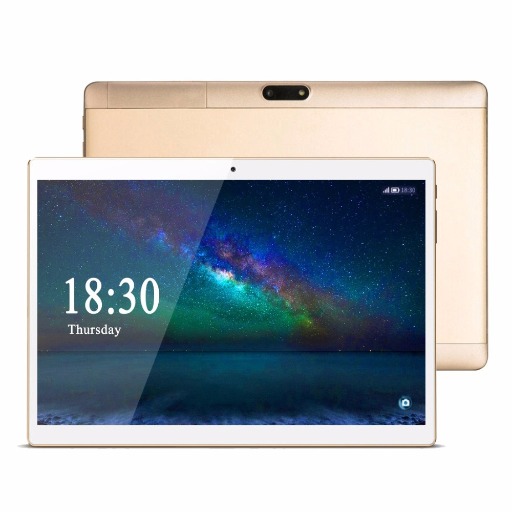 Original ONDA V96 3G Phone Call Phablet 9.6 inch cheap PC Tablet 1GB 16GB ONDA ROM 2.0 Android OS MTK6582 Quad Core Tablets keyboard case with touch panel for onda v919 3g air windows 10 tablet pc z3736f onda v919 windows 10 onda v919 4g keyboard