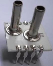 100% новый 0.3psi 2Kpa Давление Сенсор SM5651-003-D SM5651 5651-003-D потока Сенсор