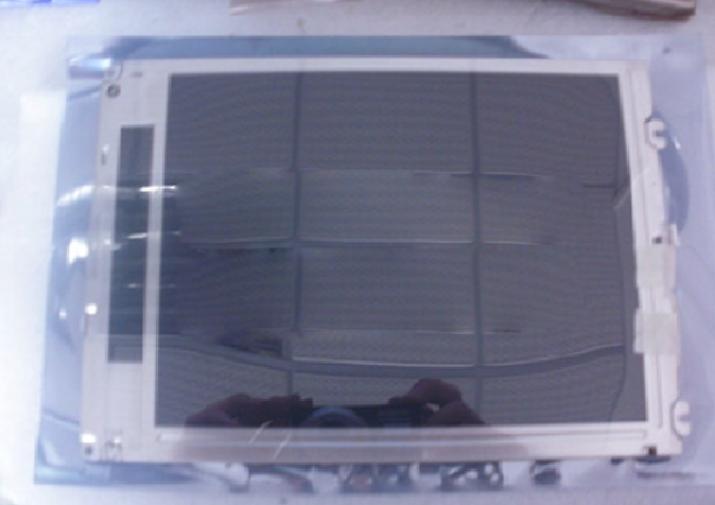 New For 8.4 inch 640*480 LQ084V1DG21 LQ084V1DG22 LQ084V1DG42 TFT LCD Display Panel 10 4 inch 640 480 lq10px21 tft lcd panel screen display