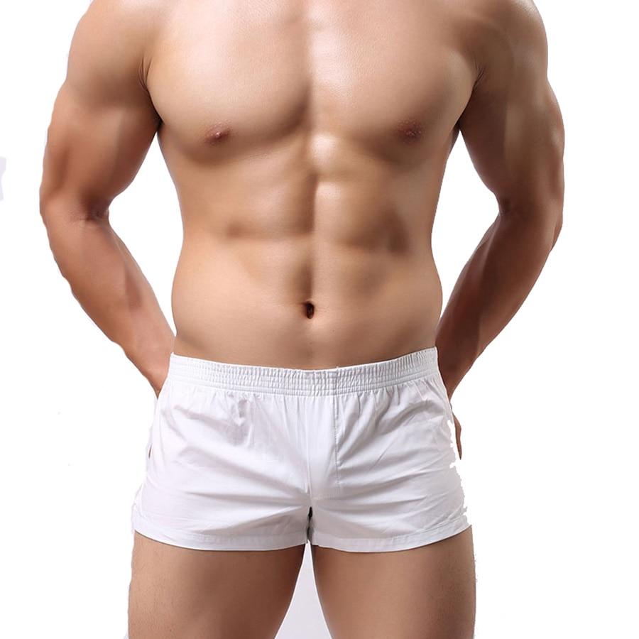 Aliexpress.com : Buy The latest brand men's underwear boxer men ...