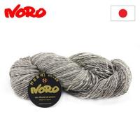 1*100g hank Noro Tenne Silk Wool Alpaca Blended Handknitting Yarn