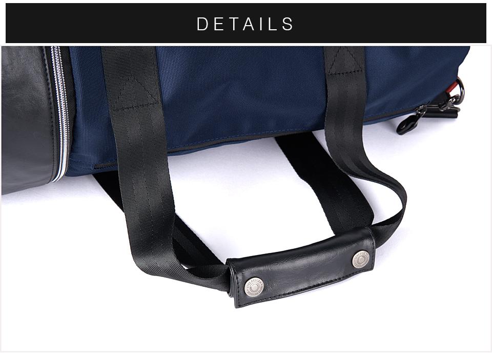 Travel-bag_05