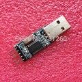 PL2303 USB Para RS232 TTL Converter Adapter Module