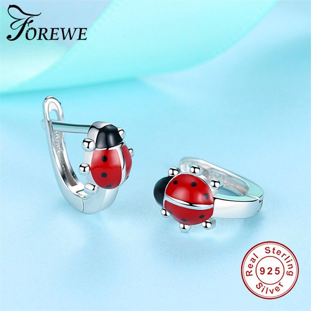 8d74970c21ba Gratis nombre personalizado 925 pulsera de plata esterlina esmalte Rosa  mariposa y corazón pulseras para niños