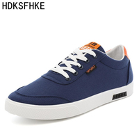 2017 Mens Casual Shoes Canvas Summer Shoes For Men Male Work Outdoor Walking Autumn Mens Fashion