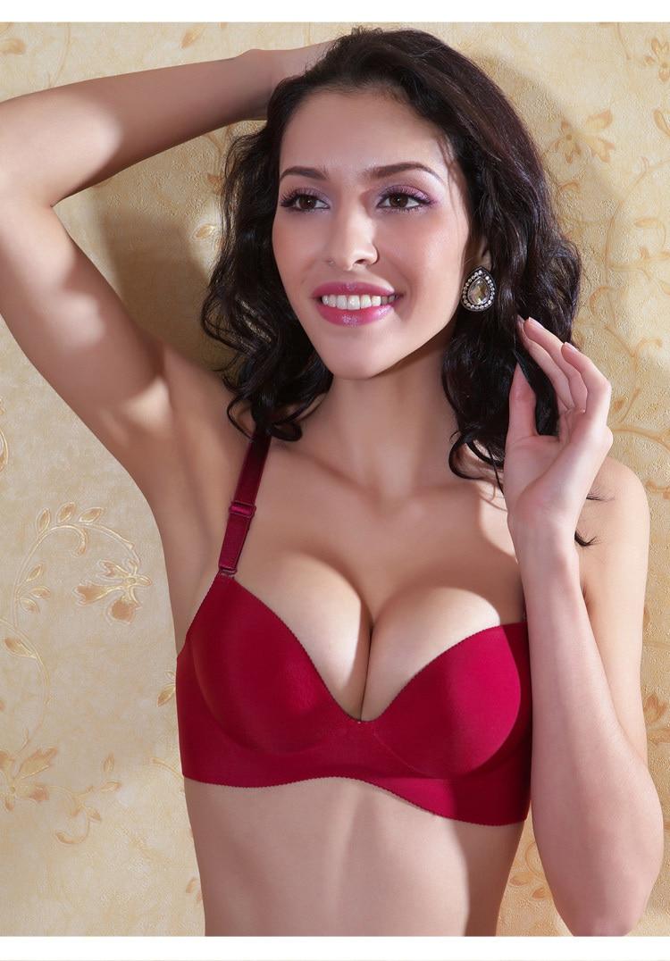 New Salefree Shipping2014 Hot Women Seamless Bra,Women -4262