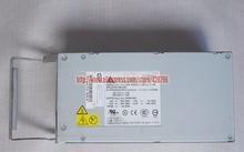 450 Вт Питания для Xserve RAID 620-2107 DPS-450CB-1 661-2734 661-0447 с Возможностью Горячей Замены