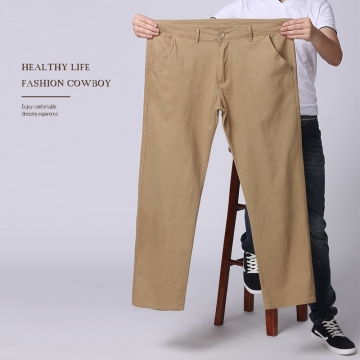 Mens Wide Leg Khaki Pants Reviews - Online Shopping Mens Wide Leg ...