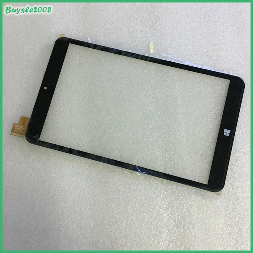 For MGLCTP-80822A Tablet Capacitive Touch Screen 8 inch PC Touch Panel Digitizer Glass MID Sensor Free Shipping original 8 inch tablet pc tpc1560 ver3 0 capacitive touch screen panel digitizer glass sensor free shipping