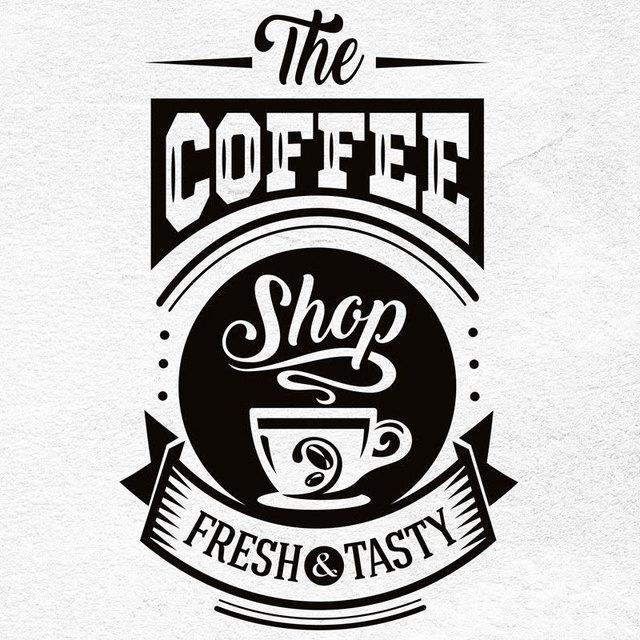 Restaurant kaffee shop vinyl aufkleber küche restaurant dekorative wand aufkleber anpassbare slogans CF26