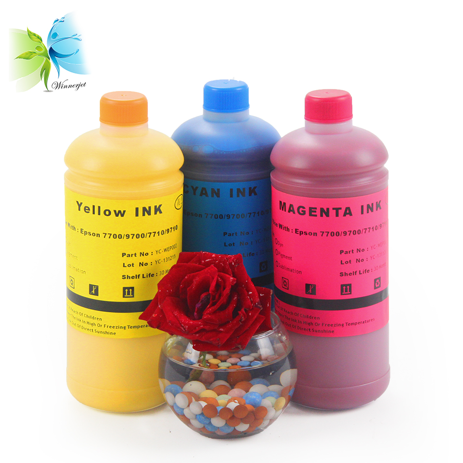 for Epson 7700 9700 pigment ink (18)