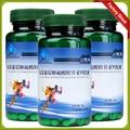 Лучшим глюкозамин хондроитин добавки из китая