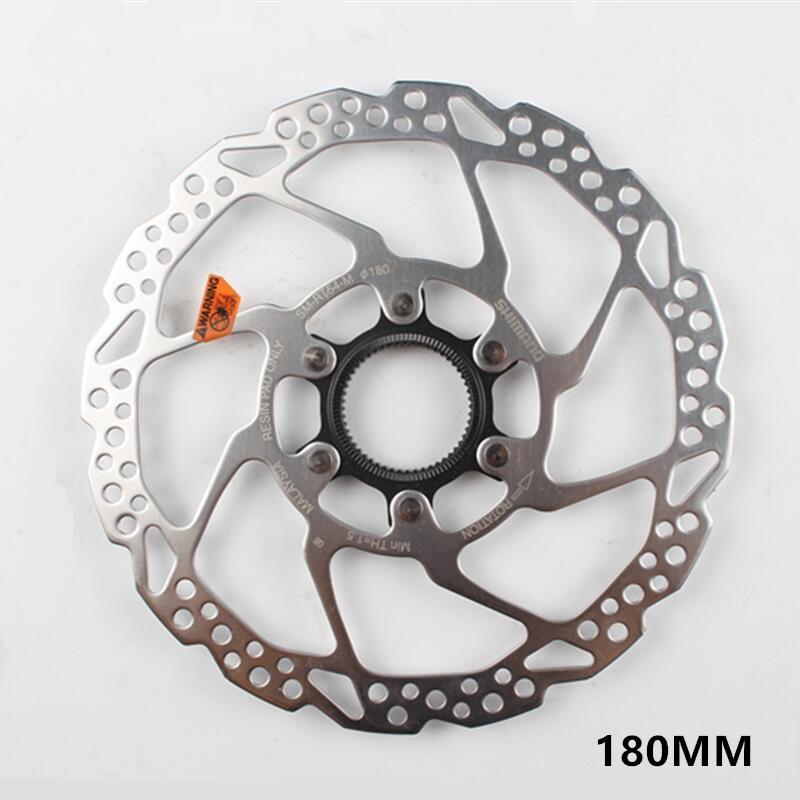 Shimano SM-RT54 Disc Brake Rotor 160mm NEW