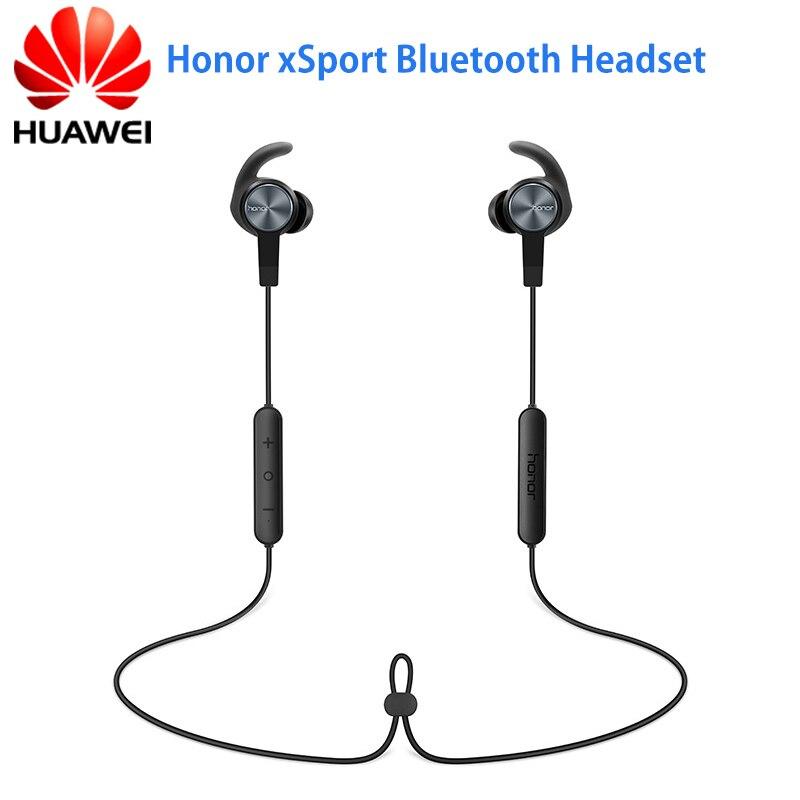 Aliexpress.com : Buy Original huawei Honor xSport