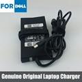 Genuine Original 90W AC Power Adapter Charger for Dell Latitude E5410 E5510 E5520 E6400 ATG E6520 XT2