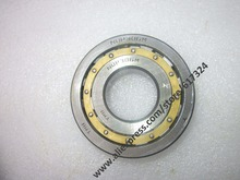 Roller bearing with code NUP306E/M