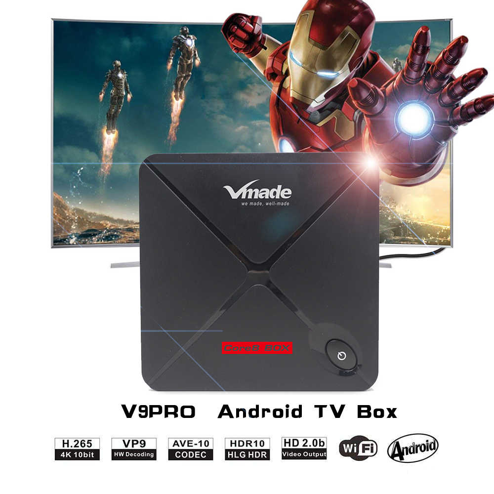 Android tv box DDR 2G DDR3 Flash Nand Flash 16GB Storage Copy to the mini  SD card support Netflix, Hulu, Flixster, youtube etc