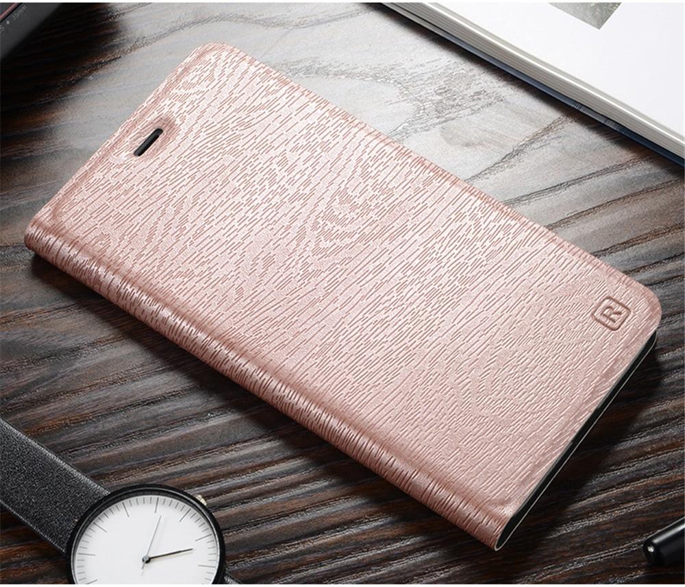 HTB11W2YlIj B1NjSZFHq6yDWpXaC For Xiaomi Redmi 7 7A 8 8A 4 4A 6 4X 5A 6A S2 Redmi Note 8 7 5 6 pro 4 4X 5A 3 Case for redmi 5 plus Flip cover card slot stand