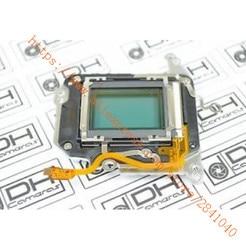 90%NEW 700D CCD Rebel T5i for canon kiss x7i Image 700D CMOS SENSOR Camera repair parts