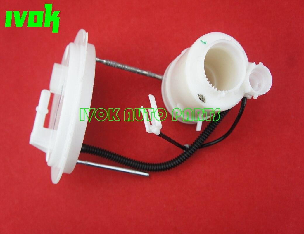 medium resolution of fuel filter assembly for chrysler 200 2011 2014 dodge avenger 2007fuel filter assembly for chrysler 200