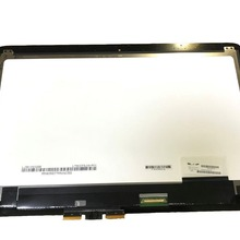 Buy hp envy 13 screen replacement and get free shipping on