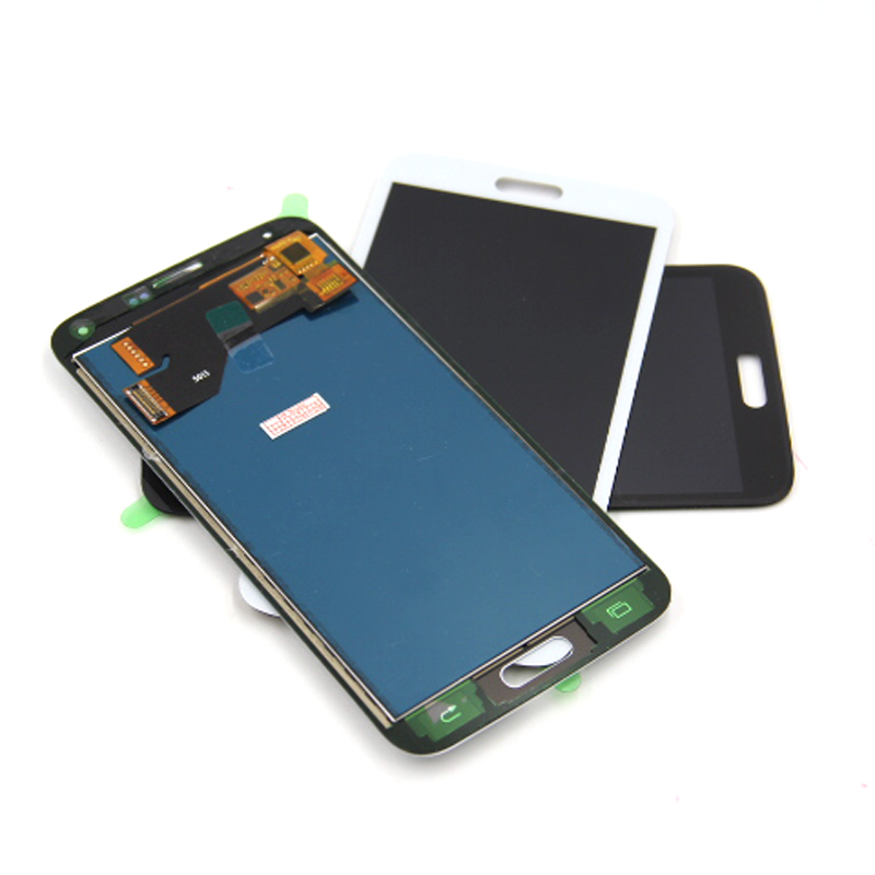 For-SamSung-S5--g900-900F-LCD-with-brightness-069