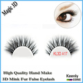 Fastest Shipping! Customized design eyelashes, 3d belle eyelash extension, silk mink eyelash extensions handmake