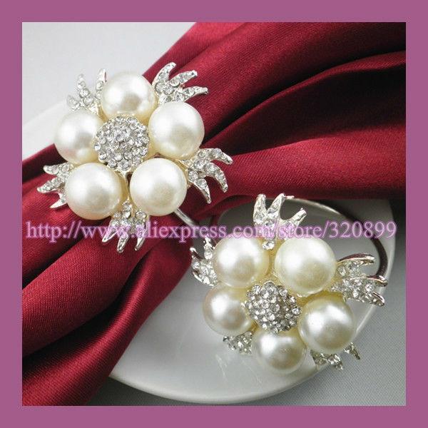 aliexpress buy wholesale 120pcs lot pearl rhinestone