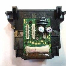 CN688 CN688A печатающая головка для HP cn688a печатающая головка для HP 3070 3525 5510 4610 4615 4625 5525 головка принтера для печати по оптовой цене печатающей головки